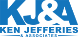 Ken Jefferies & Associates