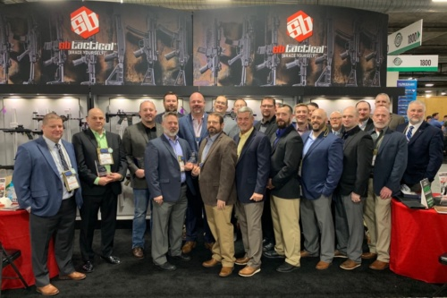 2018-Sales-Agency-of-the-Year-from-SB-Tactical